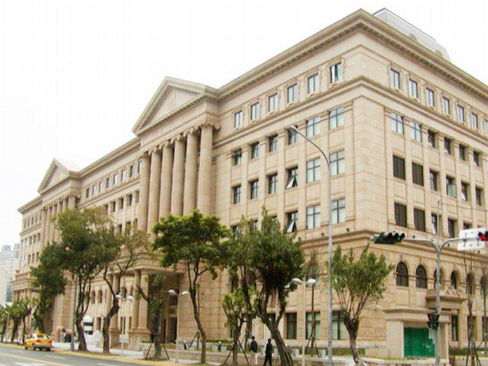 台灣高等法院