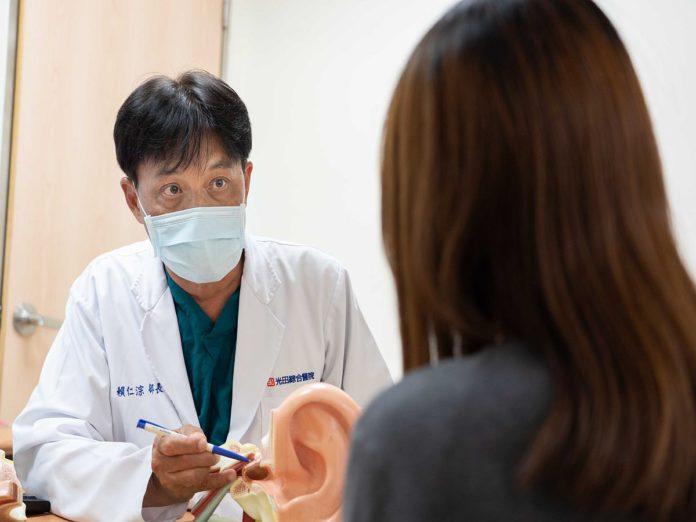 賴仁淙醫師